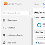 The Hidden Gems of Google Analytics