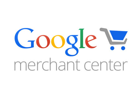 What is the Google Merchant Center and How can I Create my First Product Data Feed?