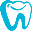 Websites for Seattle Area Dentists