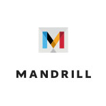 Email Trouble? Mandrill Is the Answer to Your Company's Email Woes