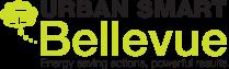 Urban Smart Bellevue