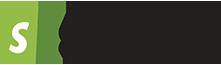 shopify-logo-65h