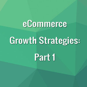 Expand Your eCommerce Sales Channels