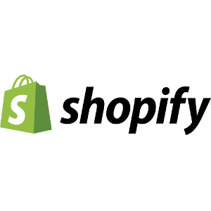 Shopify Flow – Increase Productivity by Automating Tasks
