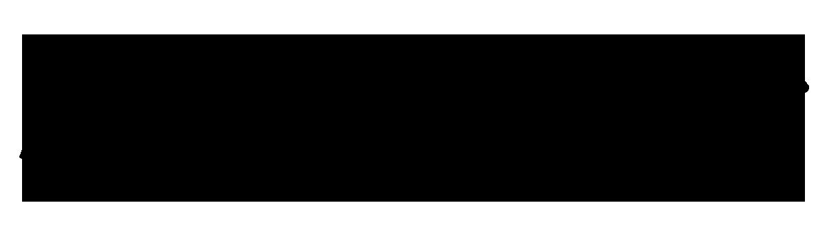 Shopify Plus Marketing Channels